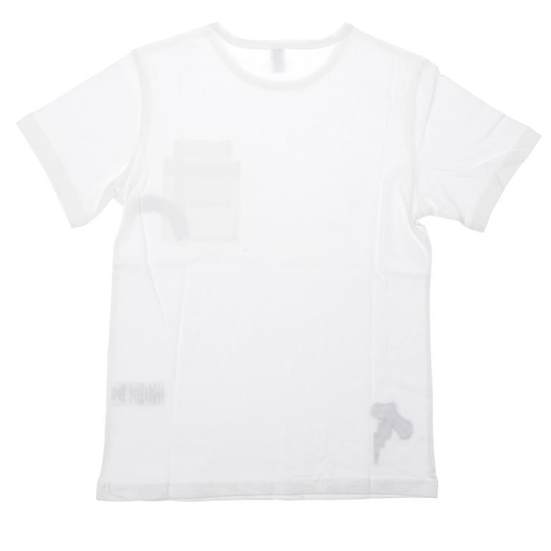 Erkek Çocuk T-Shirt 1810814100