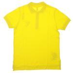 Pike T-shirt 1810817100