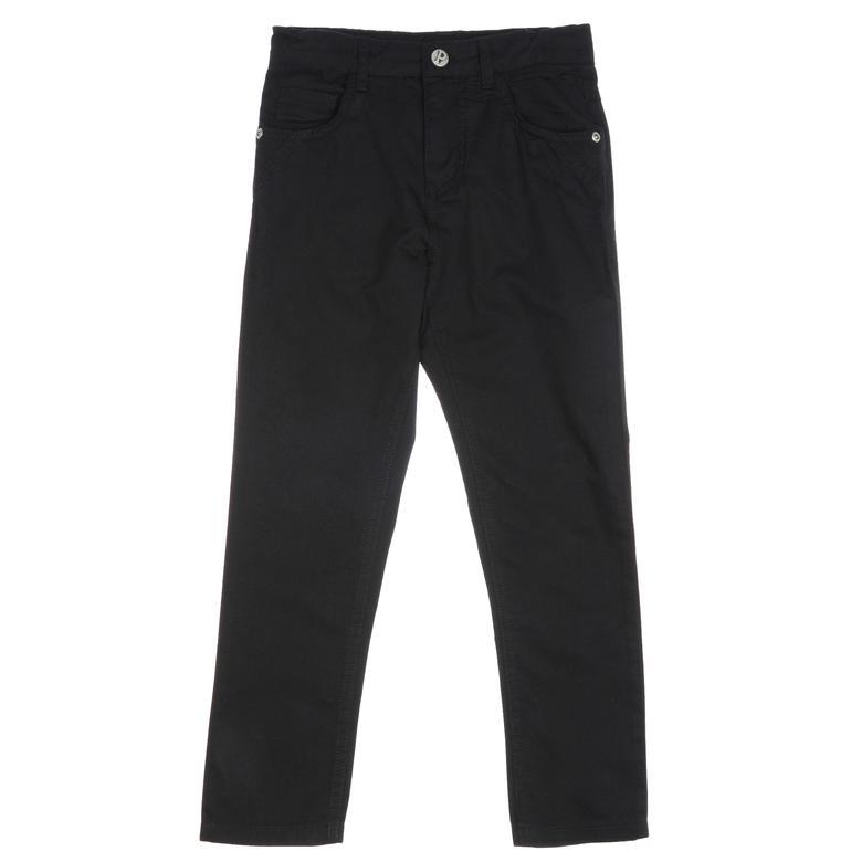 Erkek Çocuk Pantolon 1811120100