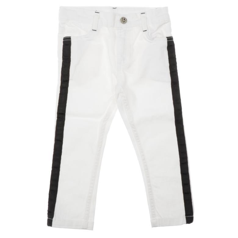 Erkek Çocuk Pantolon 1811153100