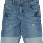 Erkek Çocuk Denim Pantolon 1811158100