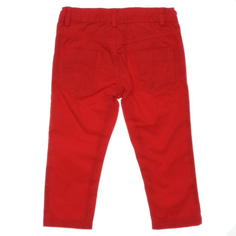 Erkek Çocuk Pantolon 1811162100