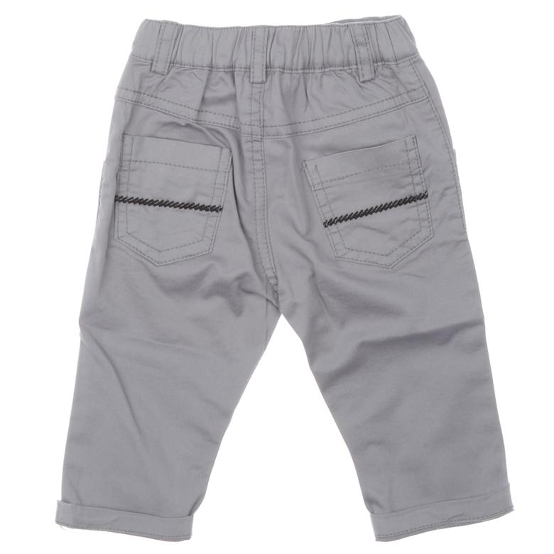 Erkek Bebek Pantolon 1811190100