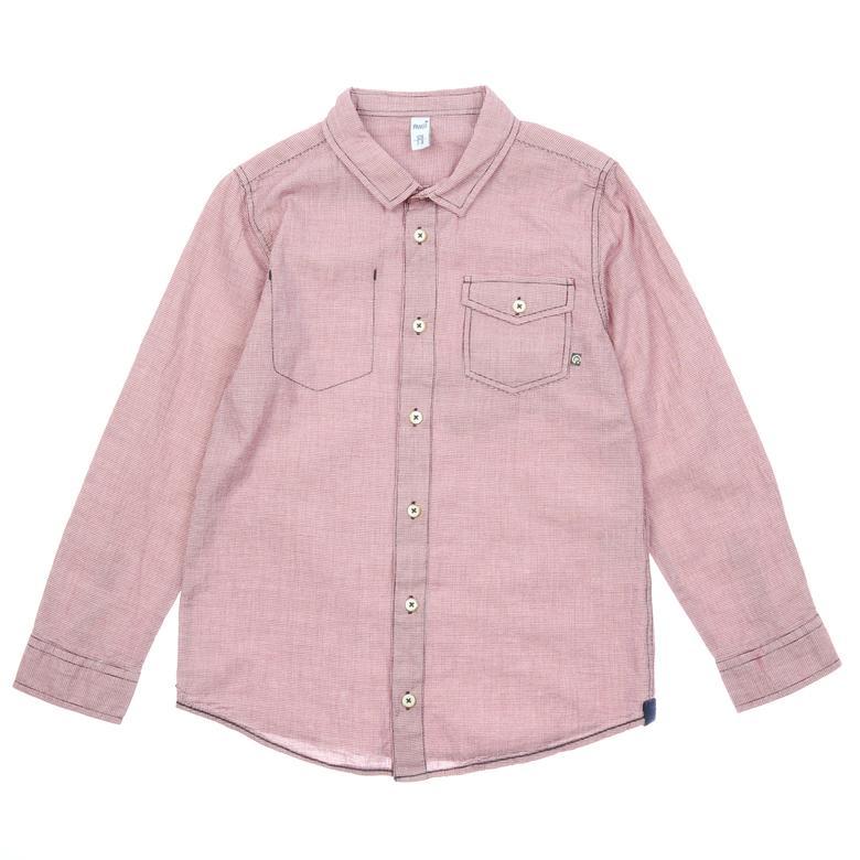 Erkek Çocuk Gömlek 1521201100