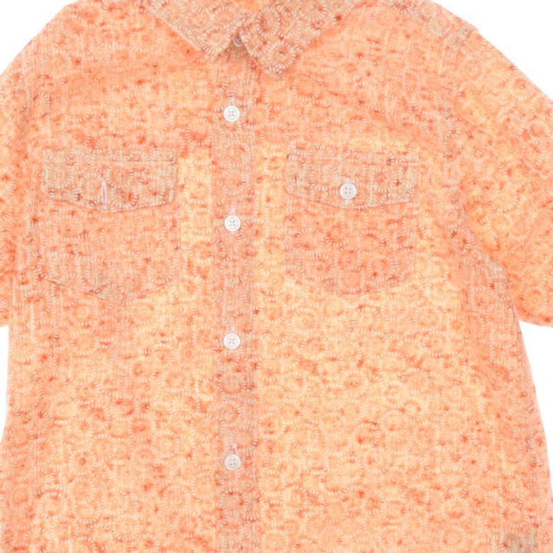 Uzun Kollu Gömlek 1811255100
