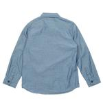 Erkek Çocuk Gömlek 1521208100