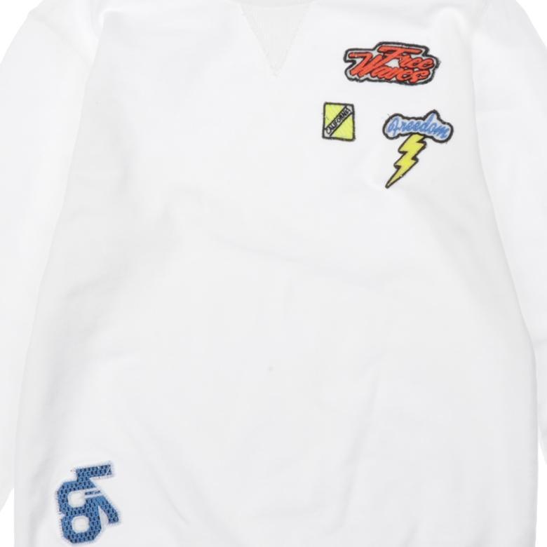 Erkek Çocuk Sweatshirt 1811604100