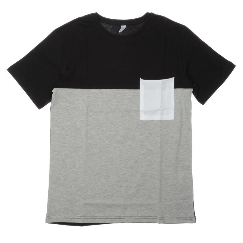 Erkek Çocuk T-Shirt 1811700100