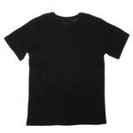 T-Shirt 1811700100