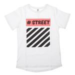 Erkek Çocuk T-Shirt 1811706100
