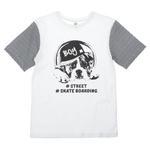 T-Shirt 1811707100