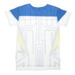 Erkek Çocuk T-Shirt 1811701100