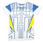 T-Shirt 1811701100