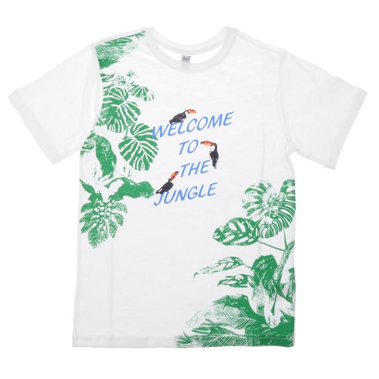 T-Shirt 1811705100