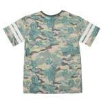 Erkek Çocuk T-Shirt 1811710100