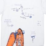 T-Shirt 1811716100