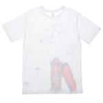 Erkek Çocuk T-Shirt 1811716100
