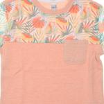 T-Shirt 1811730100