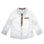 Erkek Çocuk Gömlek 1521260100