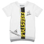 T-Shirt 1811752100