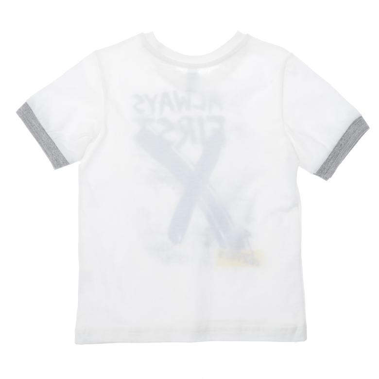 T-Shirt 1811750100
