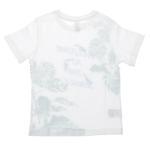 Erkek Çocuk T-Shirt 1811756100