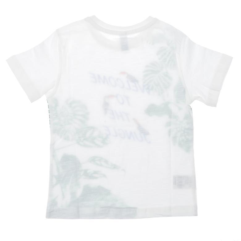 T-Shirt 1811756100