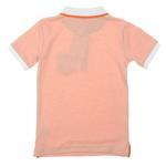 Yakalı T-Shirt 1811757100