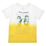 T-Shirt 1811755100