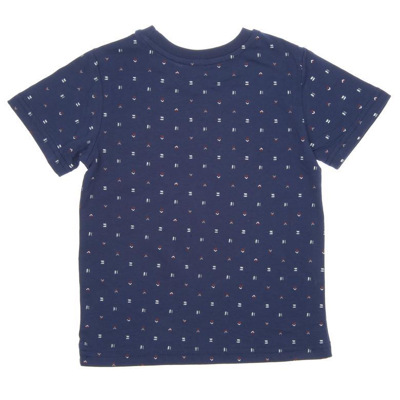 Erkek Çocuk T-Shirt 1811759100