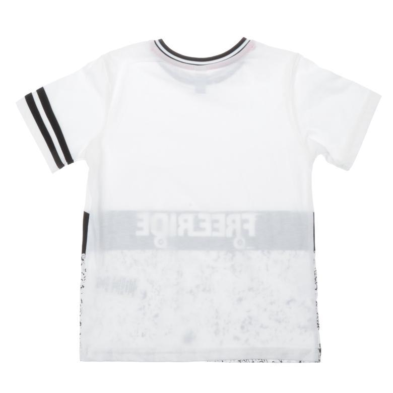 T-Shirt 1811762100