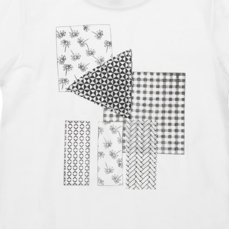 T-Shirt 1811763100