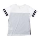 T-Shirt 1811764100