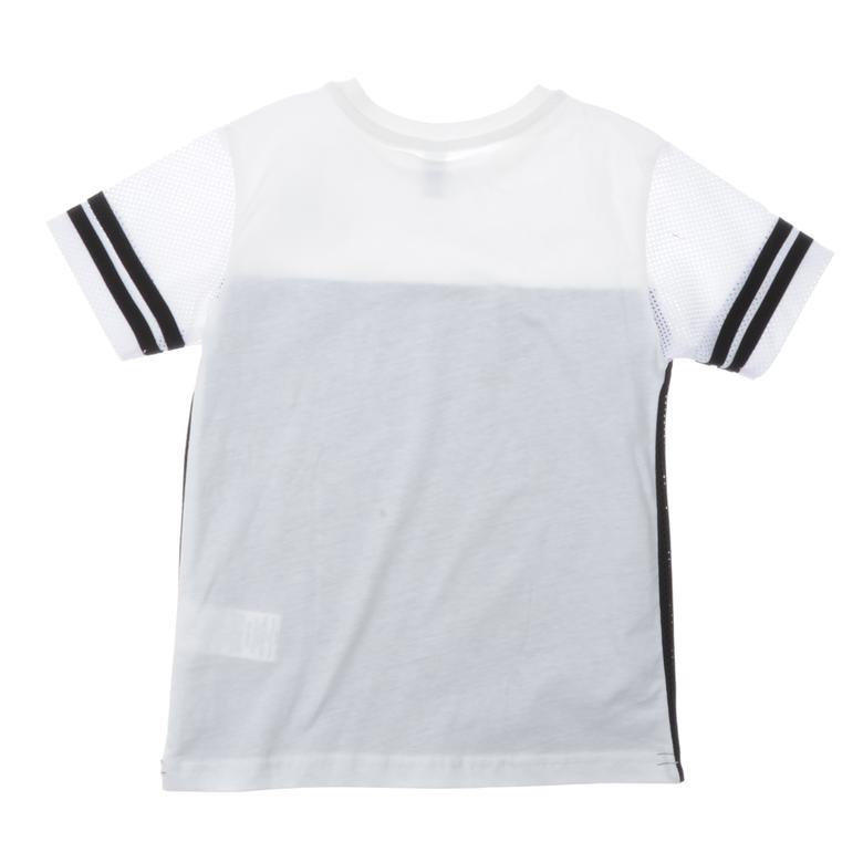 Erkek Çocuk T-Shirt 1811764100
