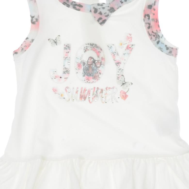 Kız Bebek Takım 1812098100