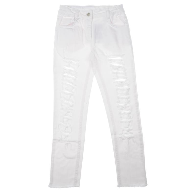 Kız Çocuk Pantolon 1812103100
