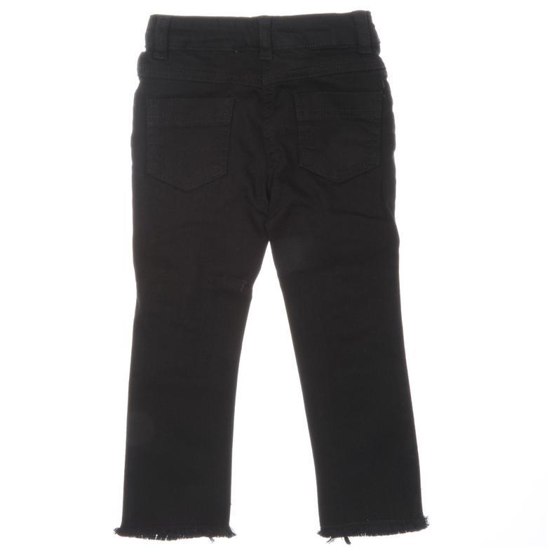 Kız Çocuk Pantolon 1812152100