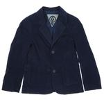 Erkek Çocuk Basic Kadife Ceket 1521402100