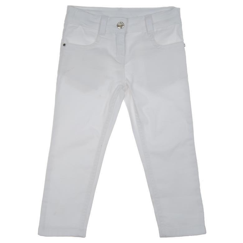 Pantolon 1812166100