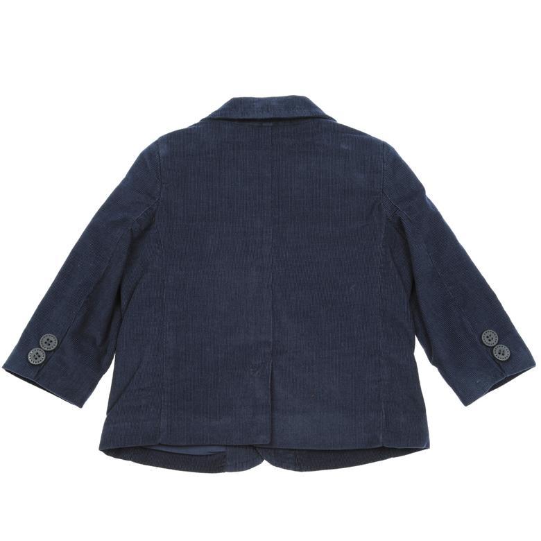 Basic Kadife Ceket 1521492100