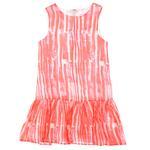 Kız Çocuk Elbise 1812601100
