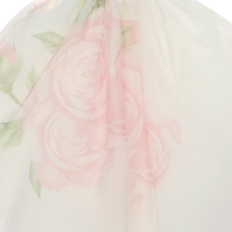 Kız Bebek Abiye Elbise 1812687100