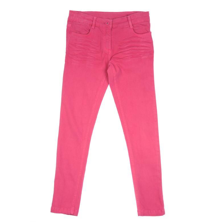 Kız Çocuk Pantolon 1522104100