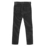 Kız Çocuk Basic Kadife Pantolon 1522105100