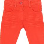 Kız Bebek Pantolon 1522183100