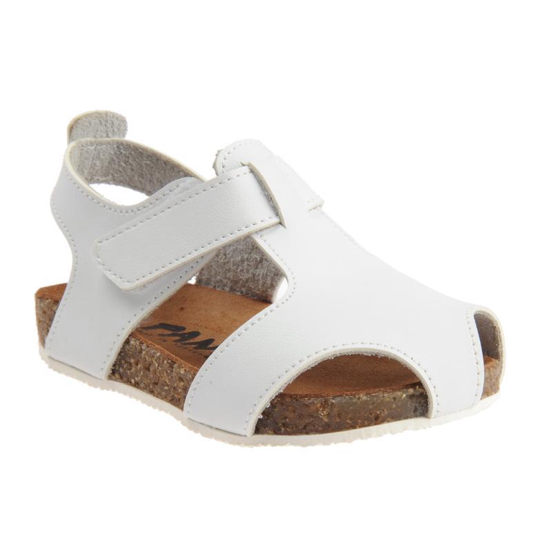 Sandalet 1814204216