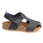 Sandalet 1814205216