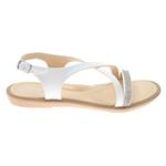 Kız Çocuk Sandalet 1814206184