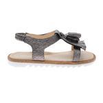 Sandalet 1814208184