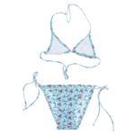 Kız Çocuk Bikini 1816008114